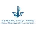 DMCA_dubai_maritime_city_authority
