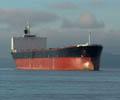 ethanol_carrier3.jpg