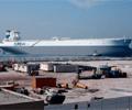 euronav_oil_tanker.jpg