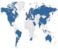 g20_countries_map.jpg