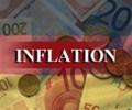 german_inflation.jpg