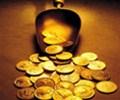gold_coins_photo_01.jpg