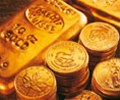 gold_coins_photo_02.jpg