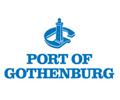 gothenburg_port.jpg