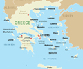 greece map.jpg