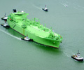 green_lng_ship.jpg