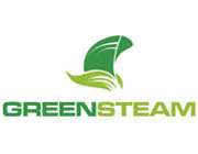 green_steam_greensteam_top.jpg