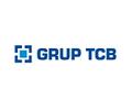 grup_tcb_logo.jpg