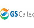 gs_caltex_logo.jpg