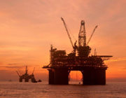 gulf_of_Mexico_oil_rig_platform_offshore_top.jpg