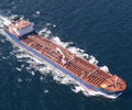 Ocean Tankers orders 6 new ships for delivery by 2020