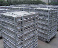 China's March aluminum exports rise to highest since June as tariff impact limited