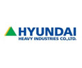 hyundai_heavy_industries_hhi.jpg