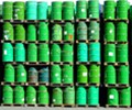 image-oil-barrels.jpg