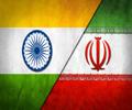 india_iran_flag.jpg