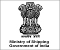 india_ministry_of_shipping.jpg