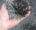 industrial_minerals_aggregate.jpg