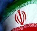 iran-flag2.jpg