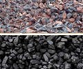 iron_ore_and_coal.jpg