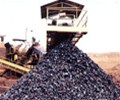 iron_ore_mining_project.jpg