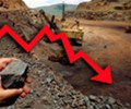 iron_ore_photo_down_03.jpg