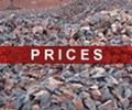 iron_ore_prices_01.jpg