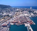 israel-ports.jpg