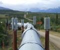 keystone_pipeline.jpg