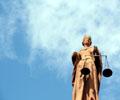law_justice.jpg