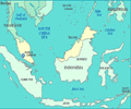 malaysia_Thailand_Indonesia_philippines_southeast_asia.JPG
