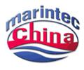 marintec_china.jpg