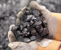 minerals_mining.jpg