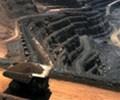 mining_02.jpg