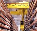 Asia naphtha premiums rise as supplies ebb; maintenance season to ease tightness