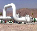 natural gas pipeline 02.jpg