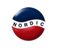 nordic_maritime_pte.jpg
