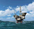 north_sea_oil_spill_platform_rig.jpg