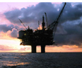 north_sea_platform._crude.jpg