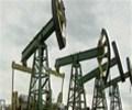 oil_supply_0001.jpg