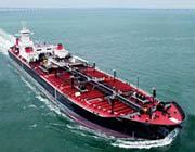 oil_tanker_horizon_open_sea_top.jpg