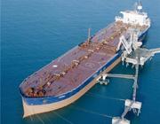 oil_tanker_overview_top.jpg
