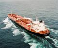 oil_tanker_pic.jpg