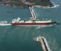 oil_tanker_pic2.jpg