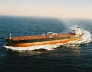 oil_tanker_pic3_top.jpg