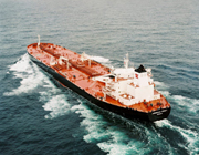 oil_tanker_pic_top.jpg