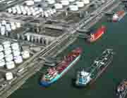 oil_terminal_oil_port_overview_top.jpg