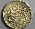 one_pound_coin.jpg