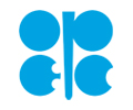 OPEC And The Aftermath of Hurricane Harvey Could Drive Energy Prices Higher - Hellenic Shipping News Worldwide OPEC And The Aftermath of Hurricane Harvey Could Drive Energy Prices Higher - Hellenic Shipping News Worldwide opec new logo