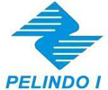 pelindo_I.jpg
