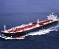 petrochemical tanker.jpg